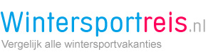 Alle wintersportvakanties